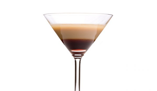Бейлис с уиски